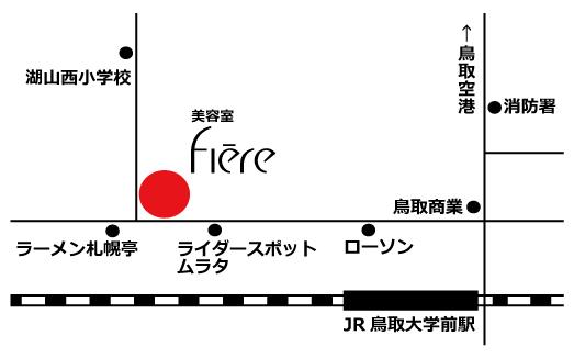 fiere-map